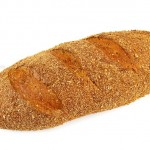 2218502-baton-black-bread-isolated-on-white-background