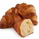 50500_CroissantsMini__27378_zoom