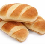 91568863Mini-10-tips-bread-rolls-2