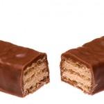 Cadbury-Snack-Wafer-Split