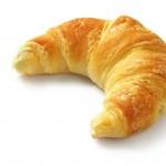 croissant (2)