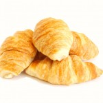 filled-croissant-platter.-a-selection-of-filled-mini-croissants-including-salami-cheddar-pesto-158-p