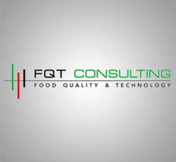 fqt_consulting