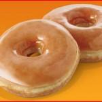 gl donut