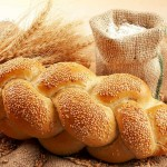 hleb-baton-kunzhut-meshok-muka