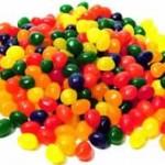 jelly_bean_history