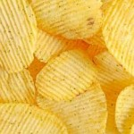 potato-chips-112466367656_xlarge