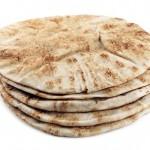 pro_107_3095R_lebanese_pita_bread