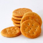 -salted-crackers-cabral-stock