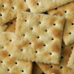 saltine-crackers