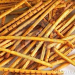 salty-sticks-17408256