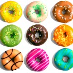 tumblr_static_wf-donuts-1