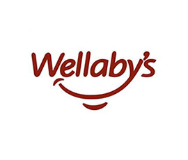 wellabys_2