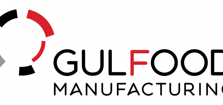 GULFOOD MANUFACTURING 2017, DUBAI, UAE
